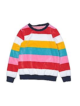Mini Boden Sweatshirt Size 6 - 7