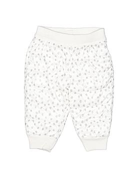 Baby Gap Snow Pants Size 6-12 mo