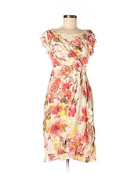 DownEast Basics Casual Dress Size XS