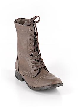 Arizona Jean Company Boots Size 11