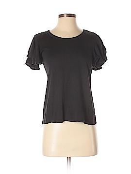 Drew Short Sleeve T-Shirt Size XS