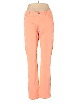 Arizona Jean Company Jeans Size 15