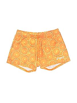 Asics Athletic Shorts Size S (Kids)