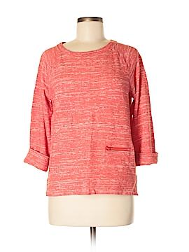 Jones New York Sport Pullover Sweater Size M (Petite)