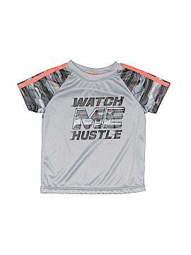 Koala Kids Active T-Shirt Size 12-18 mo