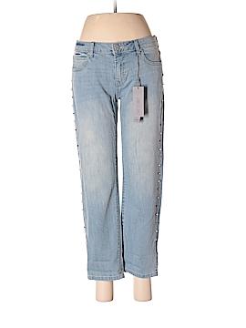 Jennifer Lopez Jeans Size 2S