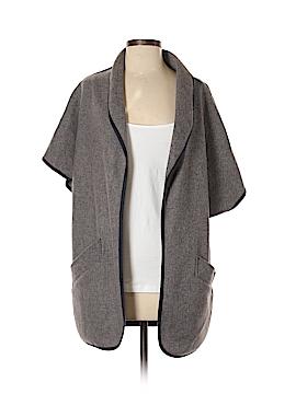 Talula Babaton Wool Cardigan Size XXS - XS