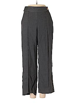 Envy Casual Pants Size S