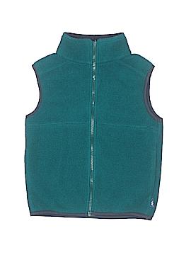 L.L. Kids Vest Size X-Small  (Kids)