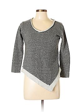 Elan Sweatshirt Size S