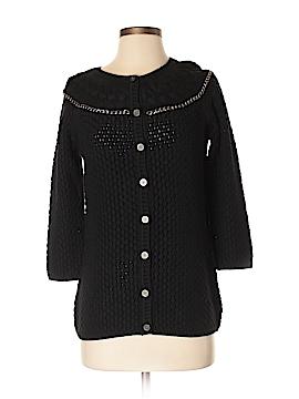 Liz Claiborne Cardigan Size XS