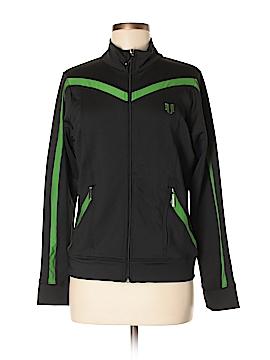 Eleven Track Jacket Size M
