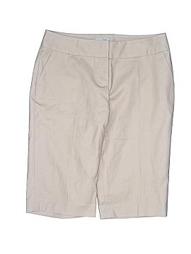 Halogen Dressy Shorts Size 2