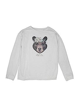 Zara Sweatshirt Size 13 - 14