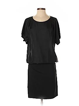 DKNY Casual Dress Size 4