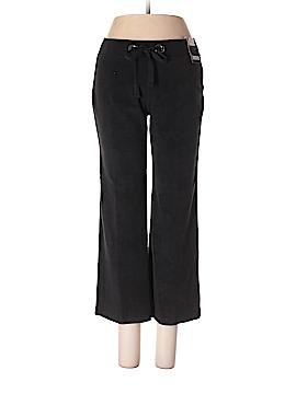 New York & Company Sweatpants Size XS