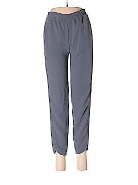 J. Crew Casual Pants Size 00