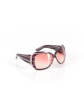 Gucci Sunglasses One Size