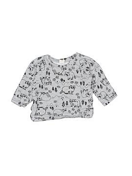 Tucker + Tate Pullover Sweater Size 9 mo