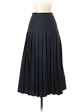 Lands' End Skirt Size 152 cm/ 158cm