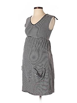 Ripe maternity Casual Dress Size S (Maternity)