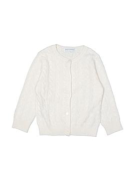 Bravo Bambino Cashmere Cardigan Size 18-24 mo