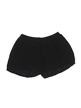 SO Shorts Size 14