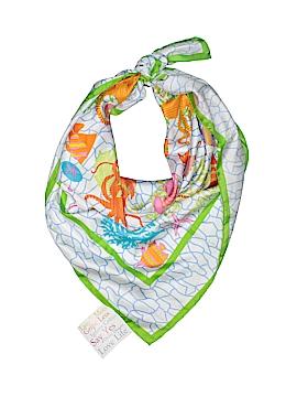 Gretchen Scott Designs Silk Scarf One Size