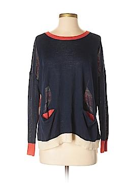 Cecico Pullover Sweater Size S