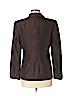 Ann Taylor LOFT Women Silk Blazer Size 6