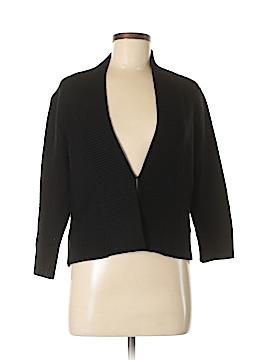 Mercer & Madison Wool Cardigan Size M