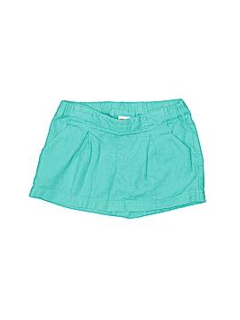 Genuine Kids from Oshkosh Shorts Size 5T