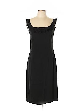 J. Crew Casual Dress Size 10