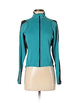 Unbranded Clothing Track Jacket Size S