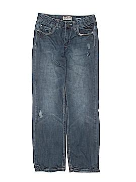 Ruum Jeans Size 8