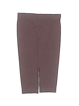 Rare Editions Leggings Size 12 mo