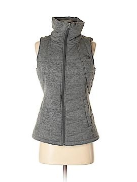 The North Face Vest Size S (Petite)