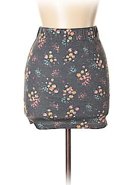 Nollie Casual Skirt Size L