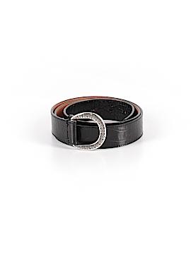 Brighton Leather Belt Size XL