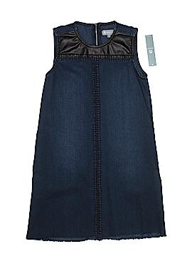 Tractr Dress Size L (Kids)