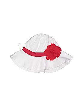 Gymboree Bucket Hat Size 4T-5T