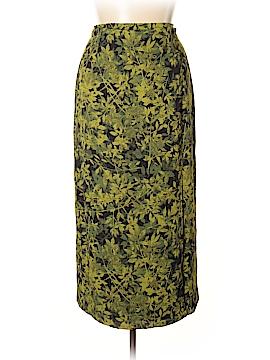 Jones Wear Casual Skirt Size 16
