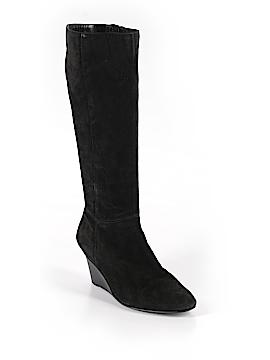 Bandolino Boots Size 10