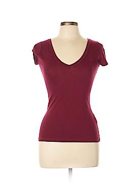Abercrombie Short Sleeve T-Shirt Size L
