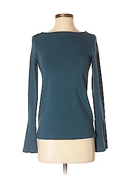 Halogen Long Sleeve Top Size XS