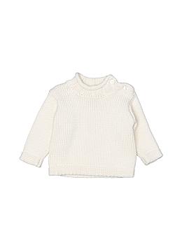 Baby Gap Pullover Sweater Newborn