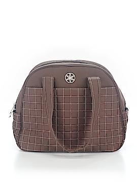 GAIAM Shoulder Bag One Size
