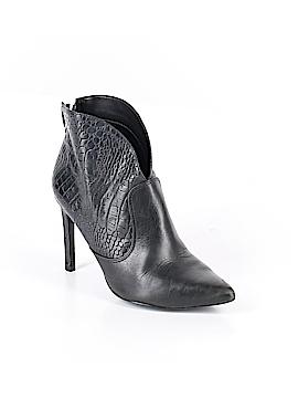 Arezzo Boots Size 36 (EU)