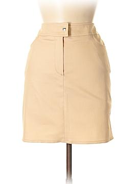 Motivi Casual Skirt Size 44 (IT)