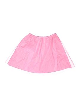 Mini Boden Skirt Size 6 - 7